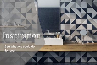 Bathroom Design and Installation inspiration in London