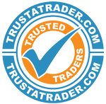 Trust a trader approved with Bathrooms London Ltd