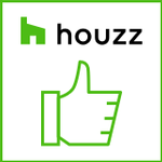 Bathrooms London Ltd Houzz